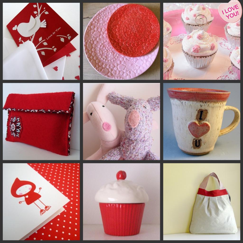 regalos artesanales para san valent n On ideas caseras para san valentin