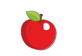 manzana red