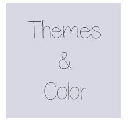 themesandcolor