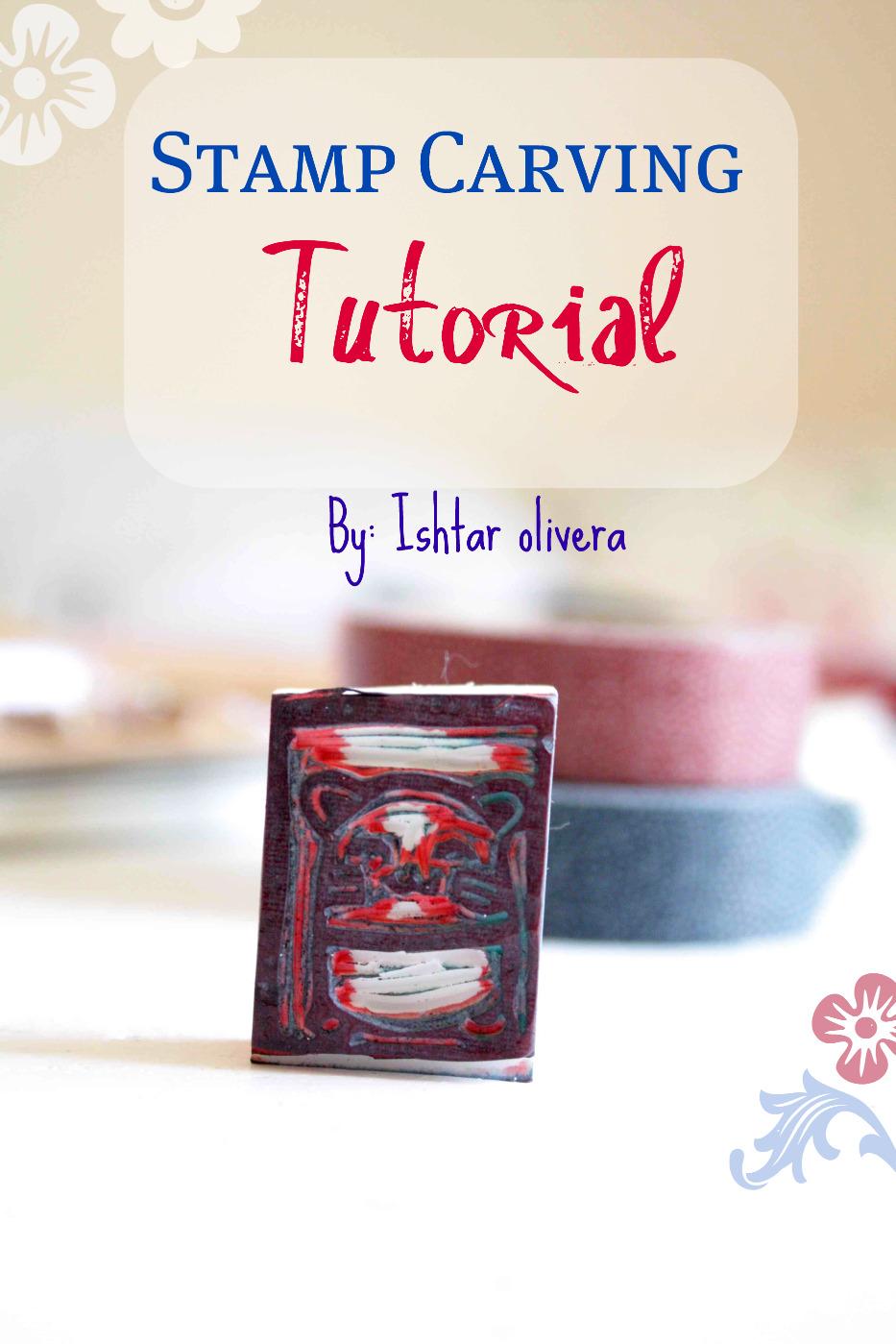 tutorial
