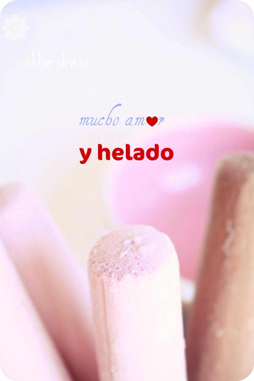 IMG_3995 español