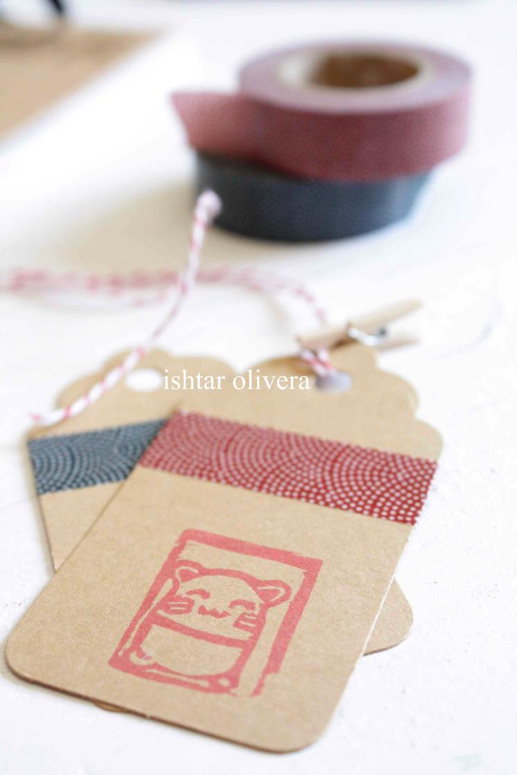 Stamp carving tutorial sellos de goma