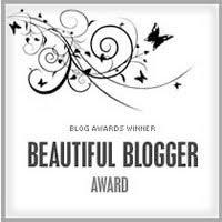 Beautiful_Blogger May