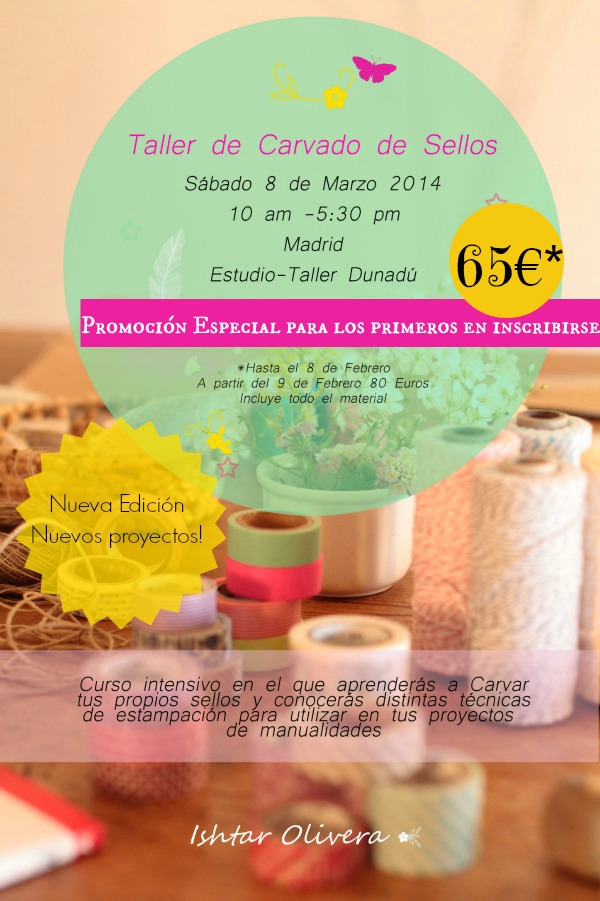 taller marzo2014red
