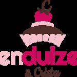 endulze-marca-mail