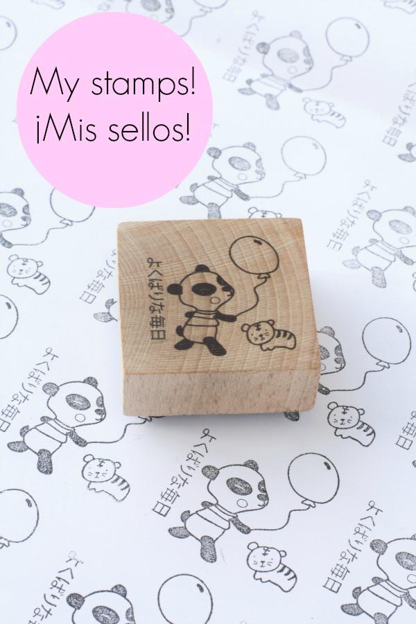 mis sellos01