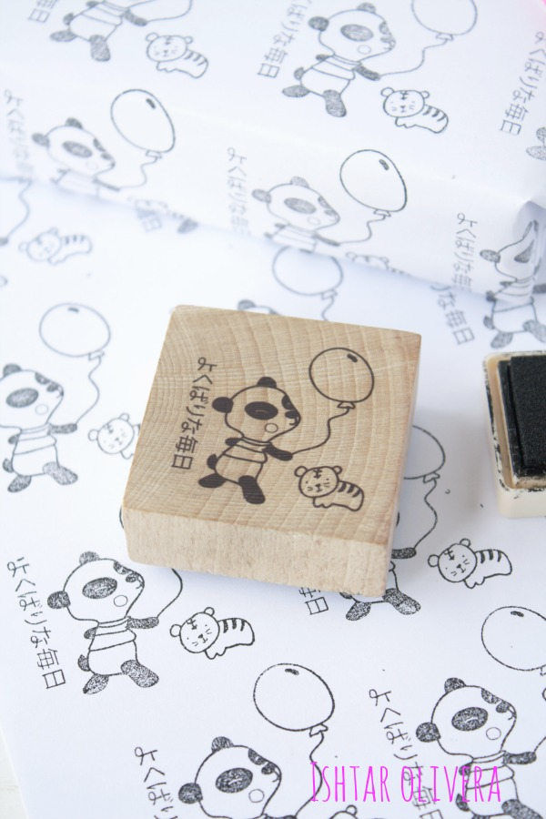 my stamps 05