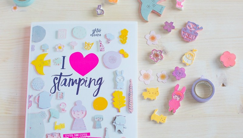 I heart stamping_ishtarolivera_01