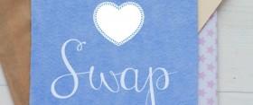 Swap ♥